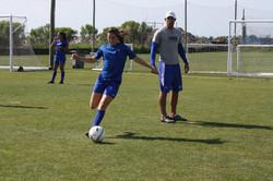 soccer camp 10