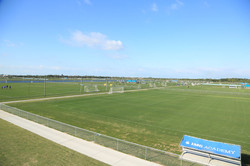 soccer camp 5