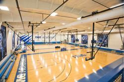 basketball camp 6