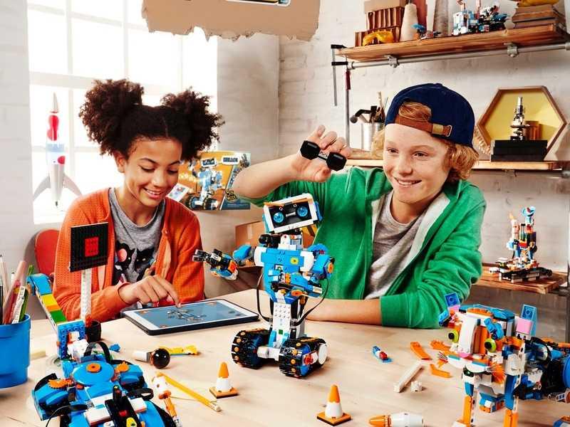 coding with robotics_2