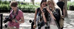 nyu-photography class3