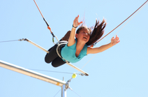 extreme flying trapeze camp 1.PNG