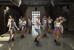 nyu-dance class 7