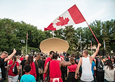 Canada-Day-Edmonton.png