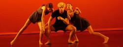 nyu-dance class 2