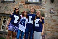 Yale 3