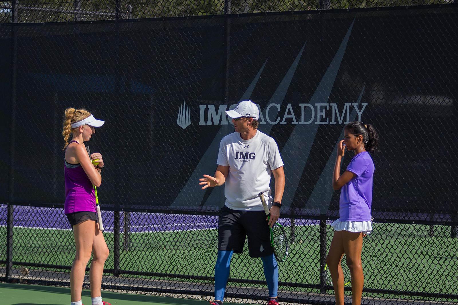 tennis camp 14