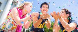 students-confetti