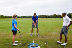 golf camp 5