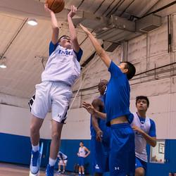 basketball camp 12