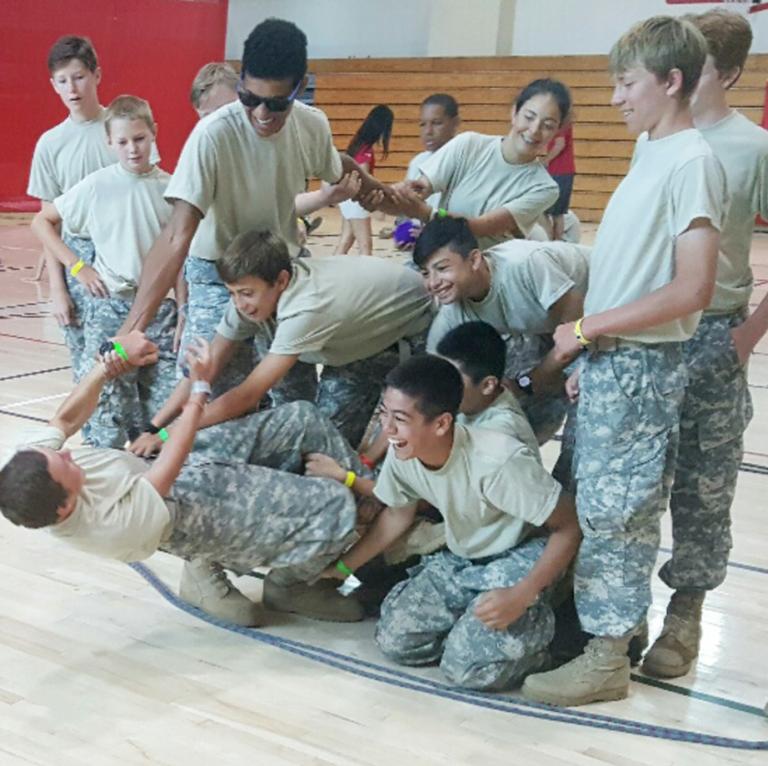 military14