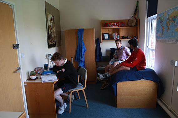 kent college-senior-38(boarding)