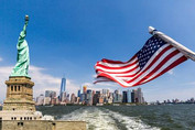 53951576-view-to-downtown-manhattan-and-