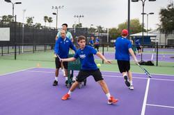 tennis camp 10