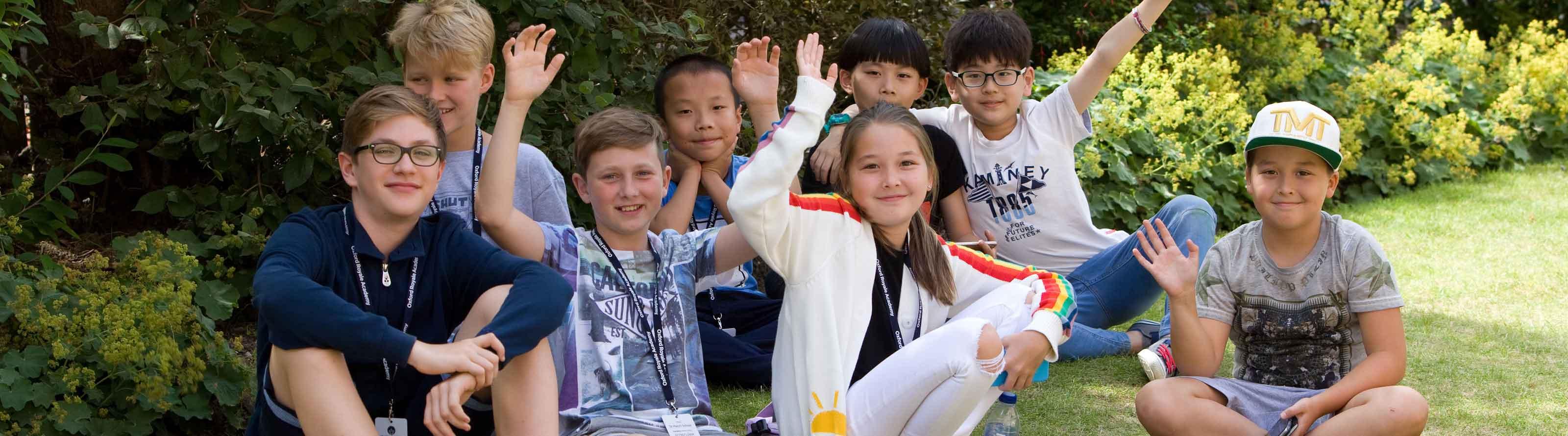 junior-summer-school-banner-3200x890