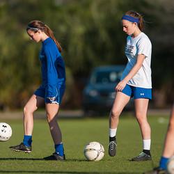 soccer camp 6
