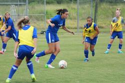 soccer camp 9