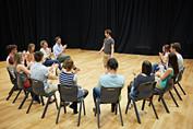 acting & performance 3.jpg