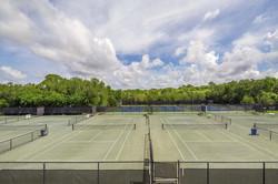 tennis camp 3