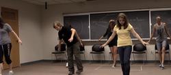 nyu-dance class 9