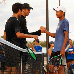 tennis camp 12