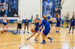 basketball camp 4