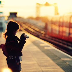 solo-travel.jpg