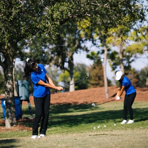 golf camp 1