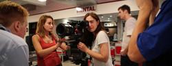 nyu-film class1