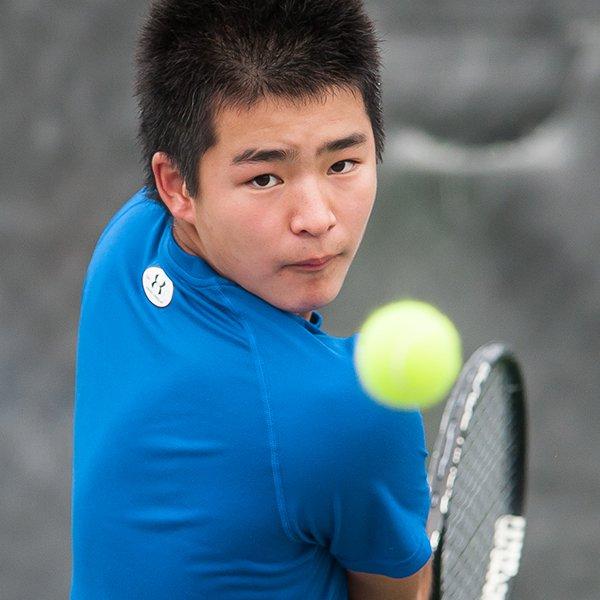 tennis camp 13