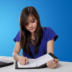 Asian-Girl-Studying.jpg