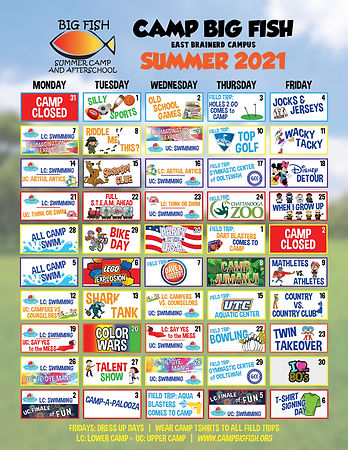 CBF - East Brainerd Campus Calendar B.jp