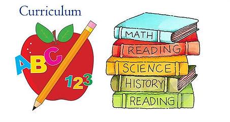 curriculum-clipart-clip-art-1.jpg