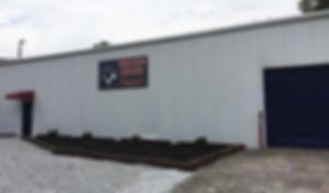big-fish-indoor-sports-facility-ooltewah