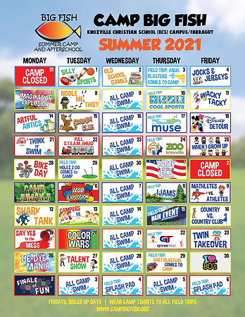 CBF - KCS Campus Calendar B.jpg