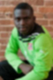 Nelson Garley Soccer Coach.jpg