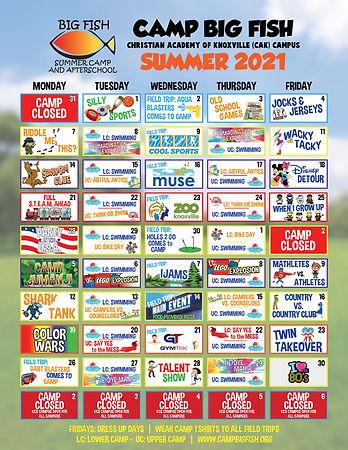 CBF - CAK Campus Calendar B.jpg