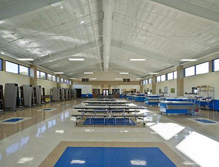 Christian Academy 3.jpg