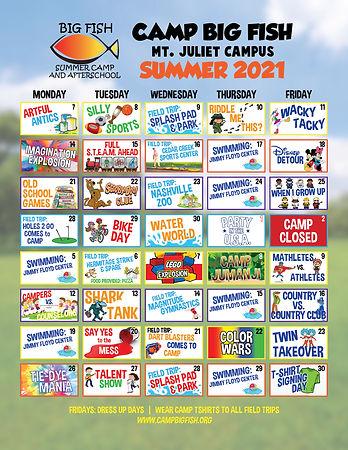 CBF - Mt Juliet Campus Calendar B.jpg
