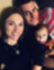 val family .jpg