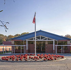 Christian Academy.jpg