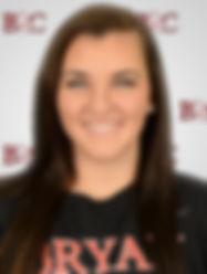Marissa Murray Softball Coach.jpg