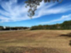 oumc fields.jpg