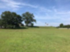 OUMC field Pic.jpg