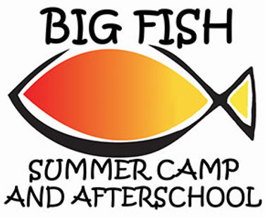 camp big fish tennessee summer camps.jpg
