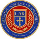 Christian Academy 2.jpg