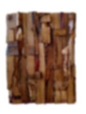 Tras la mirada.Roble.77x102 cm.jpg