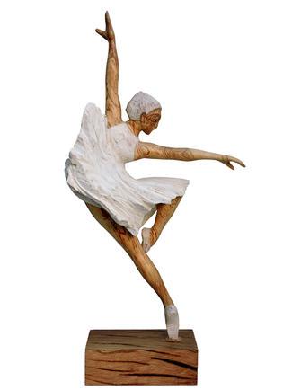 Bailarina III