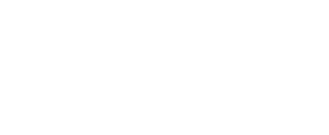 Sequoia-Logo_edited.png