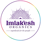Imlakesh-Logo-Circle-Rainbow-1000.png